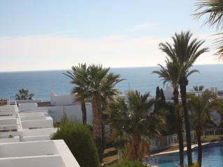 Parque Commercial Apartment - Mojacar vacation rentals