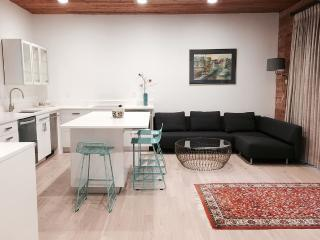 Guest House (Casita) Bell Canyon Los Angeles CA - Bell Canyon vacation rentals