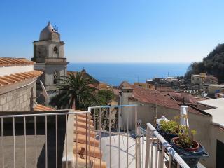 Lovely 2 bedroom Condo in Nerano - Nerano vacation rentals