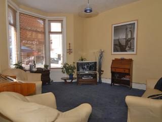 The Bridges Guesthouse - Double Room 1 - Blackpool vacation rentals