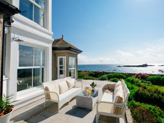 The Old Watch House - Mousehole vacation rentals