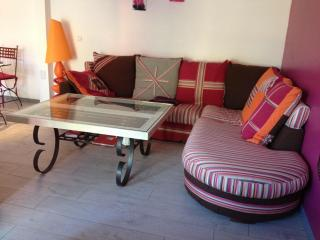Nice House with Internet Access and Satellite Or Cable TV - Laguiole vacation rentals