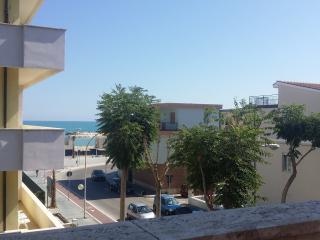 2 bedroom Apartment with Television in Francavilla Al Mare - Francavilla Al Mare vacation rentals