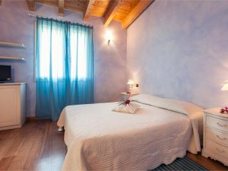 Agriturismo Podere L'Agave - Suite - San Vincenzo vacation rentals