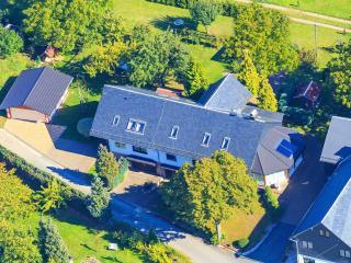 Ferienhaus Richter, Fewo Linde - Drognitz vacation rentals