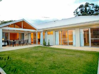 Simandou - Dunsborough vacation rentals
