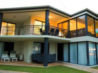 3 bedroom House with A/C in Busselton - Busselton vacation rentals
