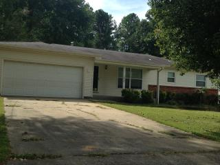 1 bedroom House with Long Term Rentals Allowed (over 1 Month) in Springfield - Springfield vacation rentals