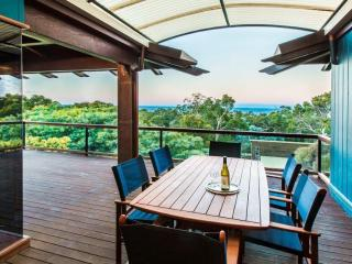 4 bedroom House with Balcony in Cape Naturaliste - Cape Naturaliste vacation rentals
