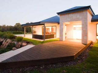 Lovely 4 bedroom Vacation Rental in Margaret River - Margaret River vacation rentals