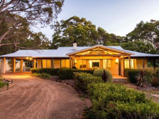 4 bedroom House with A/C in Margaret River - Margaret River vacation rentals
