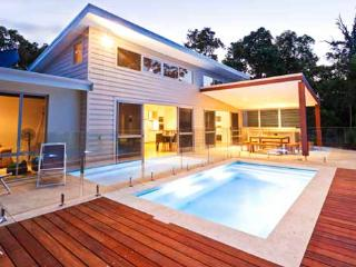 4 bedroom House with A/C in Yallingup - Yallingup vacation rentals