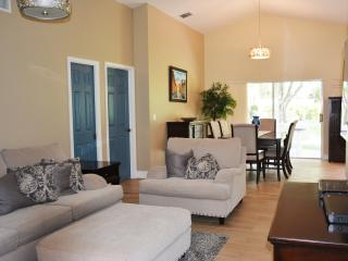 Newly Renovated Home 4 Miles to Equestrian Center - Wellington vacation rentals