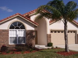 SH210 - Davenport vacation rentals