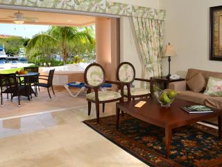 Porto Bello Hotel and Residences - Puerto Aventuras vacation rentals
