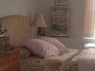 Josephine's Bed & Breakfast - Hull vacation rentals