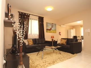 Stylish Apartment in the Heart of Malta sleeps 8 - Zebbug vacation rentals