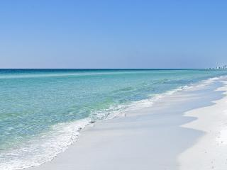 COASTAL DREAMS - Santa Rosa Beach vacation rentals