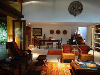 3 bedroom House with Internet Access in Road Town - Road Town vacation rentals
