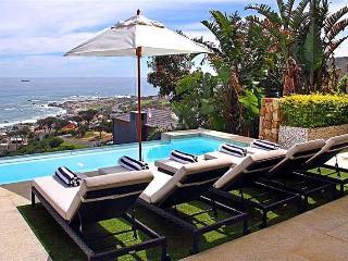 Adara - Camps Bay vacation rentals