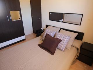 DUNASOL - Corralejo vacation rentals