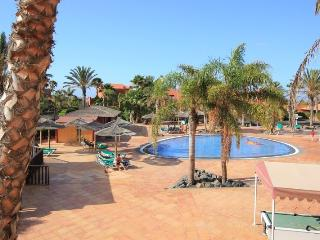 Papagayo Apartment 113 - Corralejo vacation rentals