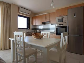 Bright Costa Calma Apartment rental with Washing Machine - Costa Calma vacation rentals