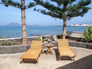 Villa La Golondrina - Corralejo vacation rentals