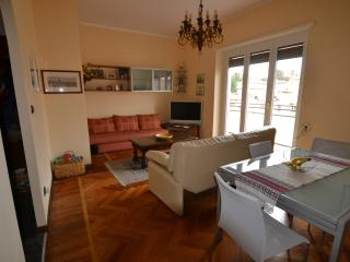 1 bedroom Condo with Television in Varese - Varese vacation rentals