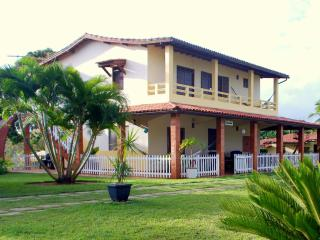 Abrantes, Camaçari, Bahia, Brasil - Abrantes vacation rentals