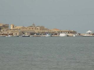 Appartamento Celeste vicino al mare - Marzamemi vacation rentals