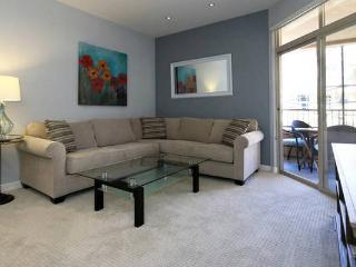 Bright San Diego vacation House with Deck - San Diego vacation rentals