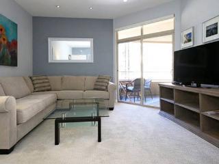 Palermo 529(PLMO-529) - San Diego vacation rentals