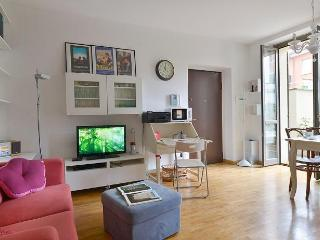 Charming House with Internet Access and Garage - Brusuglio vacation rentals