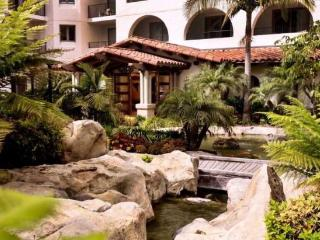 Stellar HYATT REGENCY HUNTINGTON BEACH - Huntington Beach vacation rentals