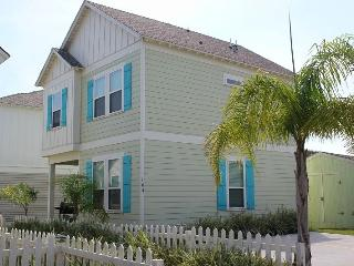 Go Fish - Rockport vacation rentals