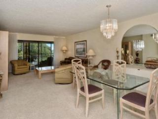 Chinaberry 943 - Sarasota vacation rentals