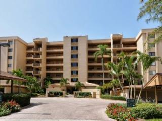 Chinaberry 474 - Sarasota vacation rentals