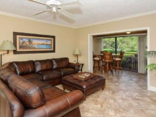 Buttonwood 910 - Sarasota vacation rentals