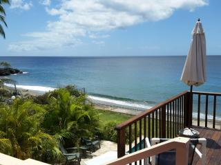 Comfortable Condo with Internet Access and A/C - Black Rock vacation rentals