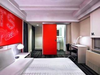 Trendy Row Hotel NYC Manhatten - Manhattan vacation rentals