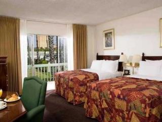 Anaheim Plaza Hotel Disneyland - Anaheim vacation rentals