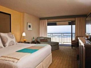 Loews Santa Monica Beach, CA - Santa Monica vacation rentals