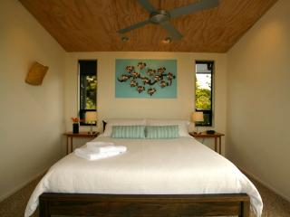 Nice 2 bedroom House in Whangarei - Whangarei vacation rentals