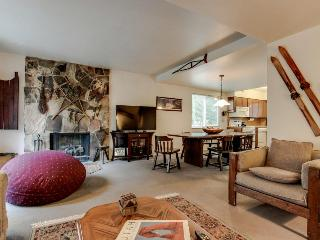 Affordable mountain lodging close to four ski resorts! - Cottonwood Heights vacation rentals