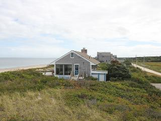 36 Salt Marsh Rd. - East Sandwich vacation rentals