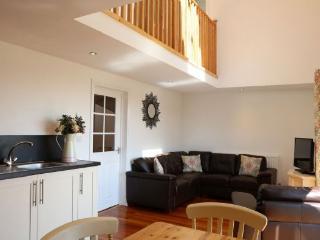 Lapwing Cottage 383455 - Dalbeattie vacation rentals