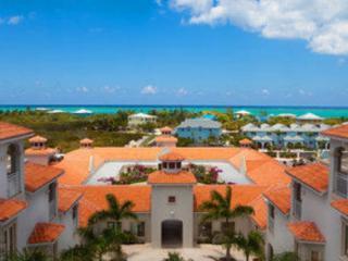 1 Bedroom Jr. Suite Ocean view - Turtle Cove vacation rentals