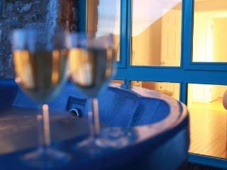 Splendid Dalbeattie Cottage 383473 - Dalbeattie vacation rentals
