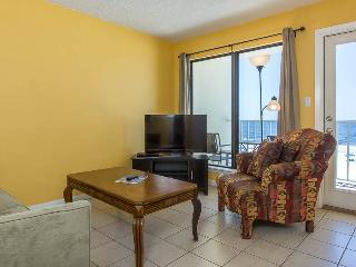 Island Shores #457 - Gulf Shores vacation rentals